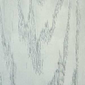 Массив дуба крашеный с серебряной патиной