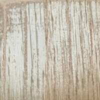 Тонировки шпона дуба с эффектом старения