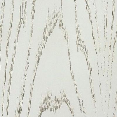 Тонировка 03-29 Дуб Отбеленный с патиной