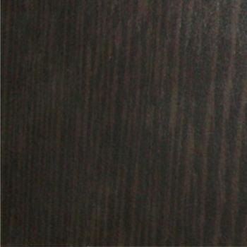 Ламинат 05 Венге Темный