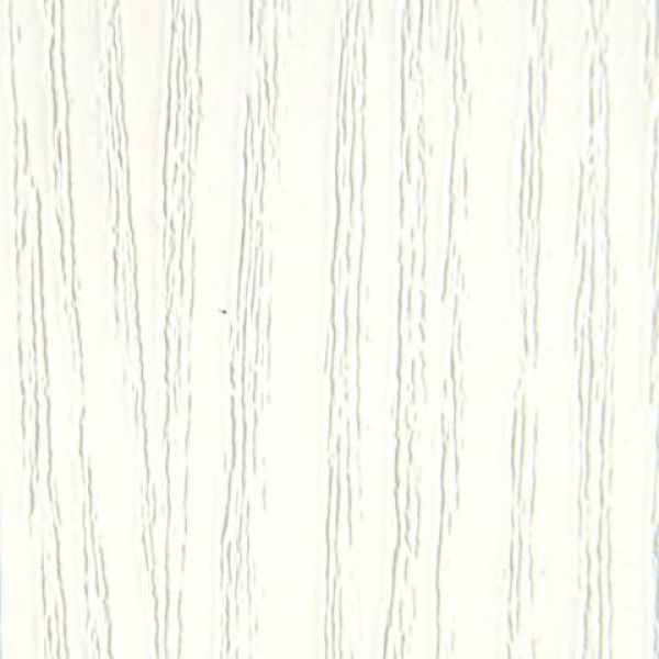 06 Белый Ясень