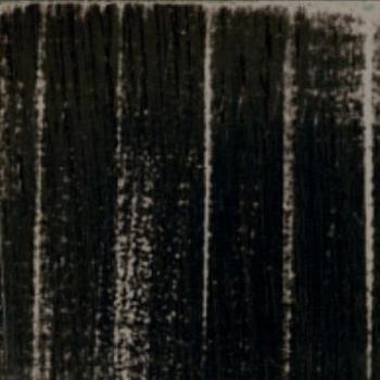 Тонировка шпона дуба №12/48 Черная с эффектом старения