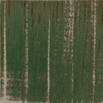 Тонировка шпона дуба №12/50 Зеленая с эффектом старения