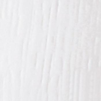 Краска шпона дуба №13 Белая