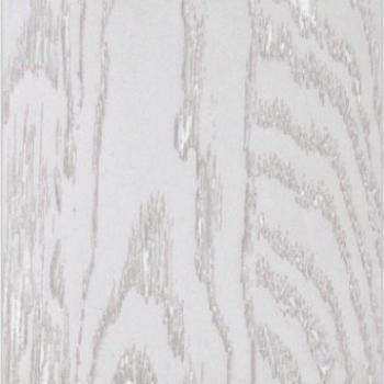 Краска шпона дуба №13 Белая с серебряной патиной