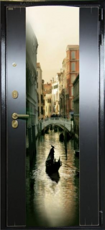 Отделка № 139 Венеция