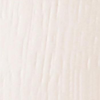 Краска шпона дуба №14 Бежевая