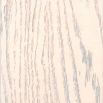 Краска шпона дуба №14 Бежевая с серебряной патиной