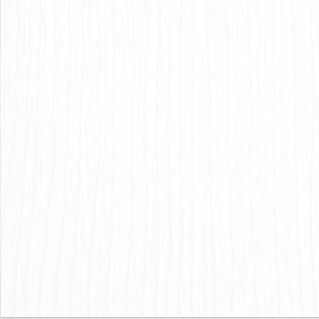 Покрытие №15 Бьянко ПВХ