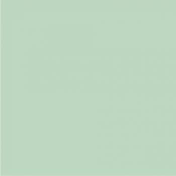 15 Оливковая (шпон дуба)