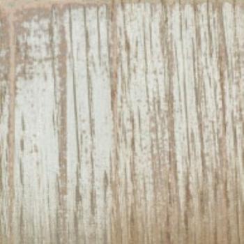 Тонировка шпона дуба №17/49 Белая с эффектом старения