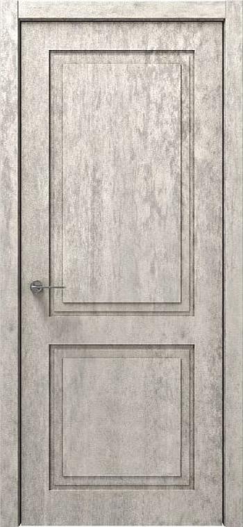 Межкомнатная дверь Асти 1 ДГ