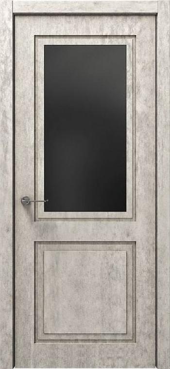 Межкомнатная дверь Асти 1-2 ДО Нижний Новгород