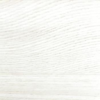 ПВХ пленки 20 Дуб белый горизонт