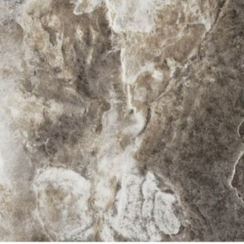 Пленка ПВХ 21 Дымчатый мрамор