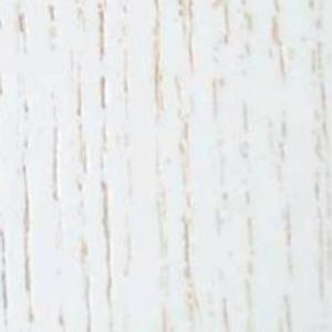 Краска шпона дуба №23 Молочная с золотой патиной