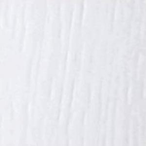 Краска шпона дуба №23 Молочная