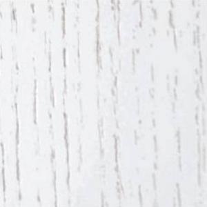 Краска шпона дуба №23 Молочная с серебряной патиной