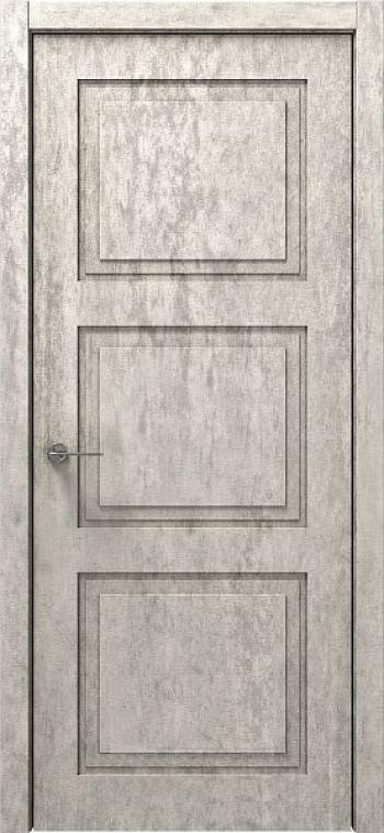 Межкомнатная дверь Асти 2 ДГ в Нижнем Новгороде