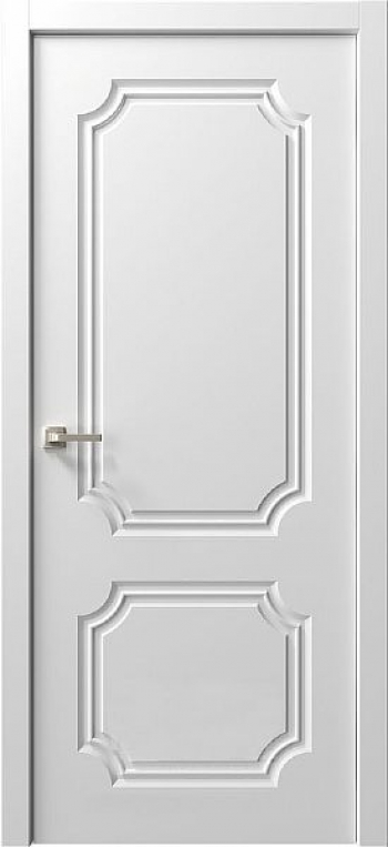 Межкомнатная дверь Ренессанс 2 ДГ