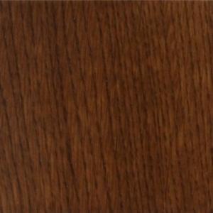 Тонировка шпона дуба №30 Темный орех с патиной