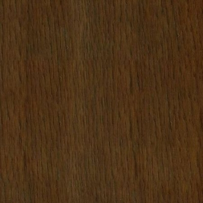 Тонировка дуба 30П Темный орех с патиной