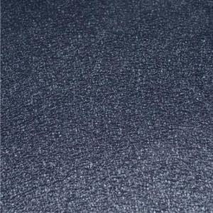 31 Шелк синий