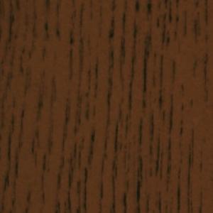 Тонировка шпона дуба №47/29 Грецкий Орех с патиной
