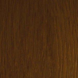 Тонировка шпона дуба №47 Грецкий Орех