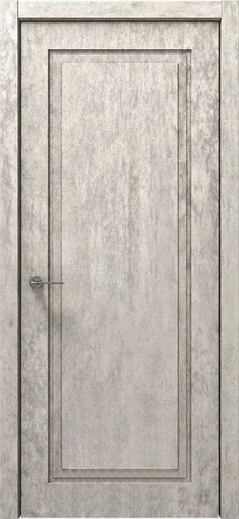 Межкомнатная дверь Асти 4 ДГ