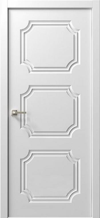 Межкомнатная дверь Ренессанс 4 ДГ