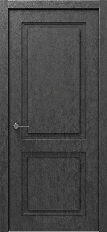 Межкомнатная дверь Монте 1 ДГ