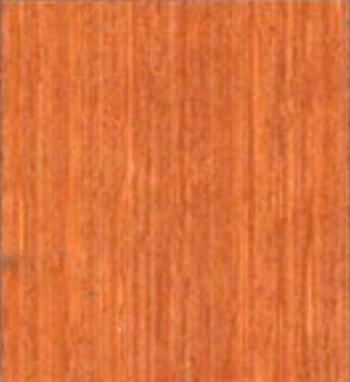 5051 Смола