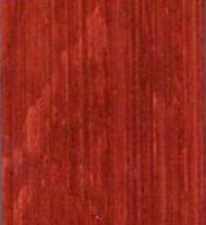 5057 Белка