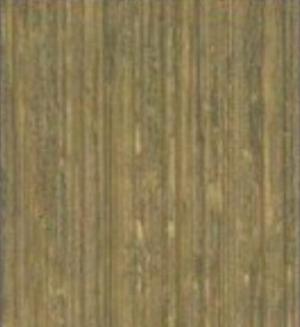 5068 Ельник