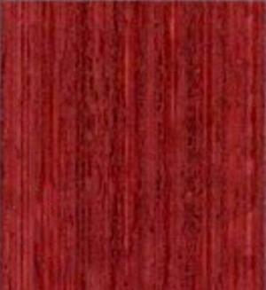 5075 Росянка