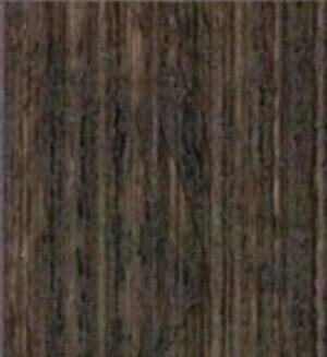 5078 Можжевельник