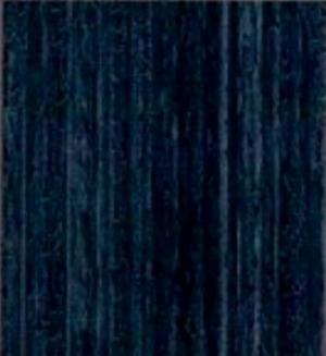 5086 Ночь