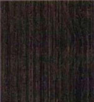 5088 Торф