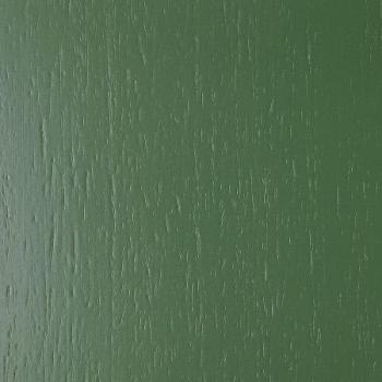50 Зеленая