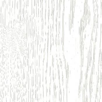 ПВХ пленка № 56 Ясень Патинированный