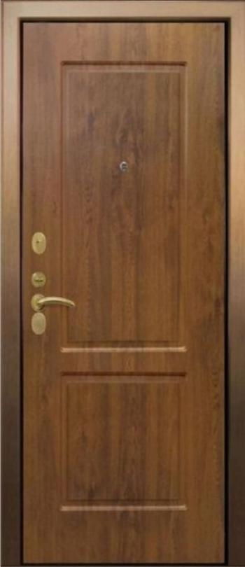 Дверные панели фрезерованные 16 ФЛ  № 59