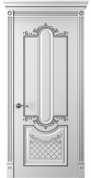 Межкомнатная дверь Прима 2 ПГ