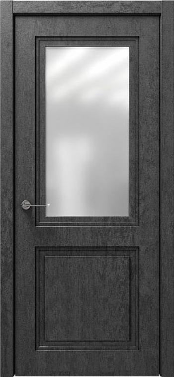 Межкомнатная дверь Монте 1-2 ДО Нижний Новгород