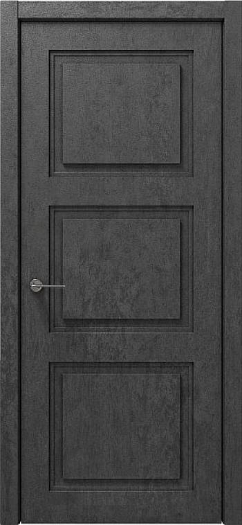 Межкомнатная дверь Монте 2 ДГ