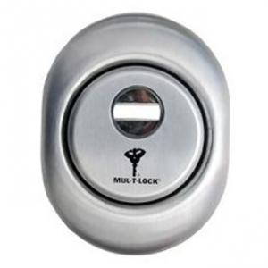 Mul-t-lock ИХ 33