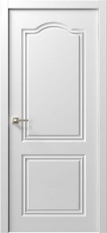 Межкомнатная дверь Ренессанс 6 ДГ