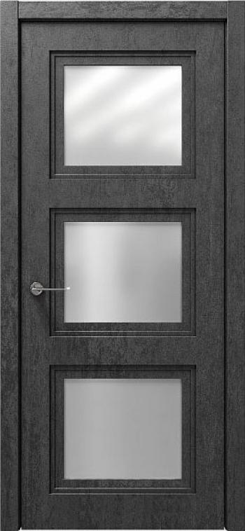 Межкомнатная дверь Монте 2-2 ДО Нижний Новгород