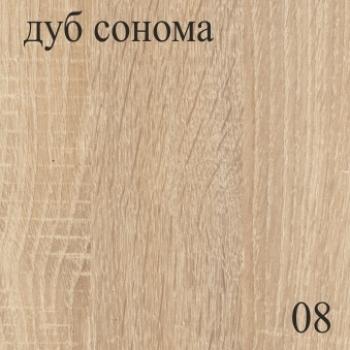 Ламинат 08 Дуб Сонома
