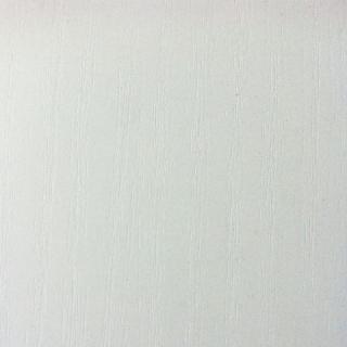 Ламинат 06 Белый 6 ПЭ